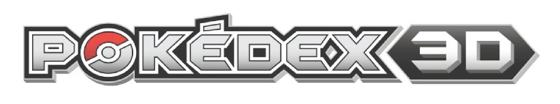 File:Pokedex 3D logo.jpg