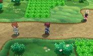 Pokémon X and Y screenshot 15