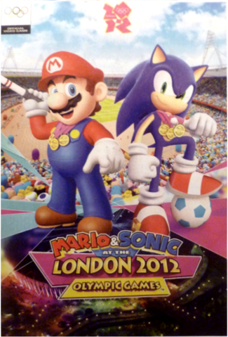 File:Mario and Sonic at the London 2012 Olympic Games promotional image.png