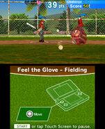 Rusty's Real Deal Baseball screenshot 8