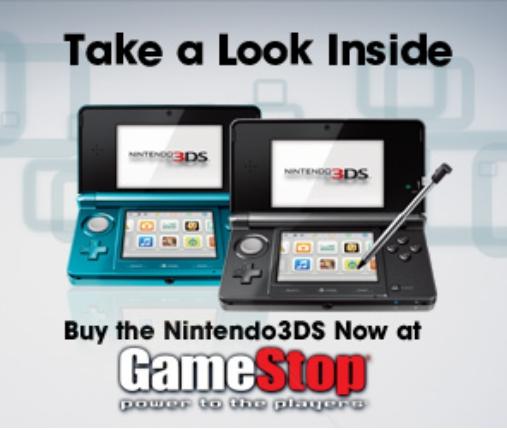 File:GameStop Nintendo 3DS ad.jpg