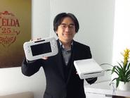 Wii U 02