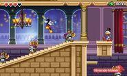 Epic Mickey Power of Illusion screenshot 1