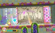 Kirby Triple Deluxe screenshot 21