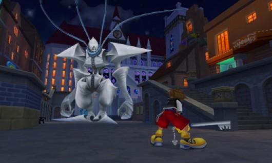 File:Kingdom Hearts 3D screenshot 3.jpg
