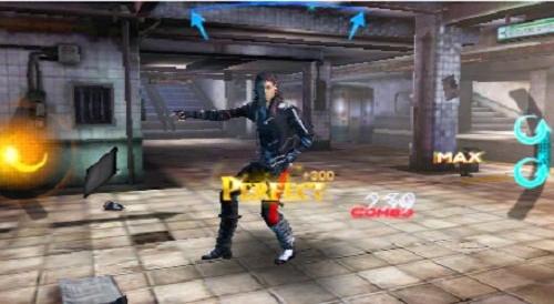 File:Michael Jackson The Experience screenshot 2.jpg