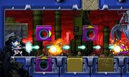 Mighty Switch Force screenshot 4