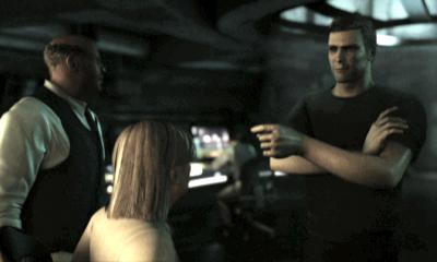 File:Splinter Cell 3D screenshot 3.jpg