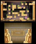 Pyramids screenshot 5