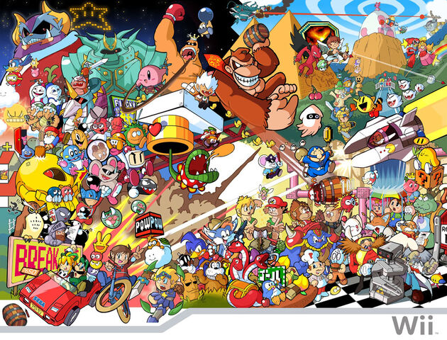 File:NintendoWorldWii.jpg