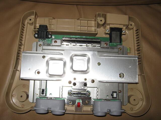 File:NUS-CPU-09-1 Heatsink.jpg