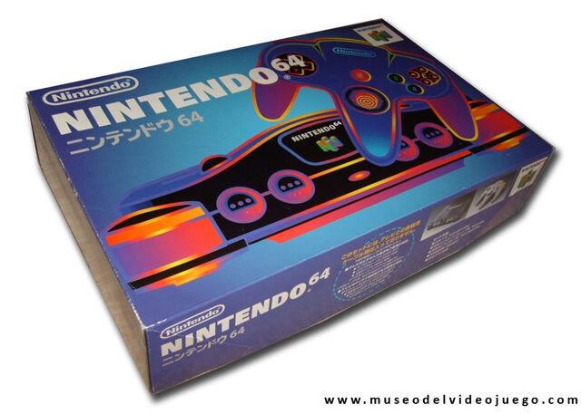 File:Nintendo-64-Jap.jpg