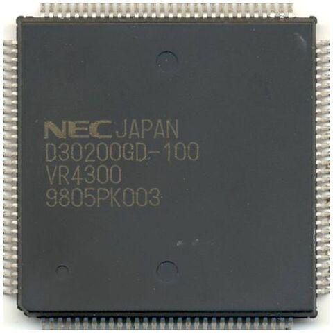 File:Nec vr4300 100.jpg