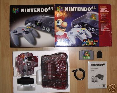 File:Mario64overlaypack.jpg