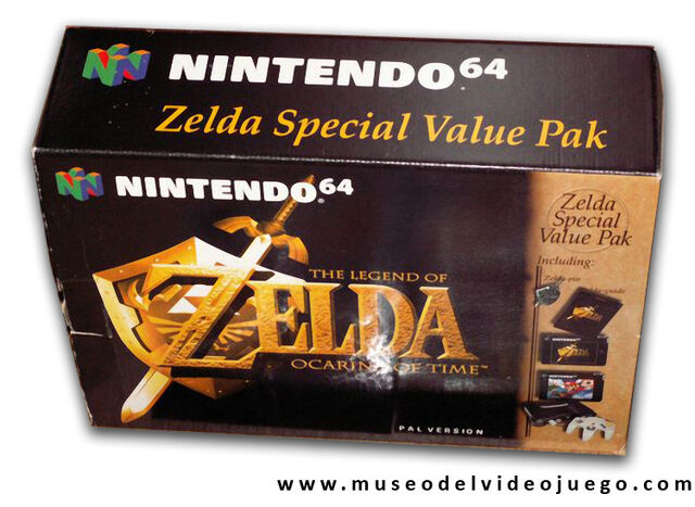 File:ZeldaOOToverlaypack.jpg