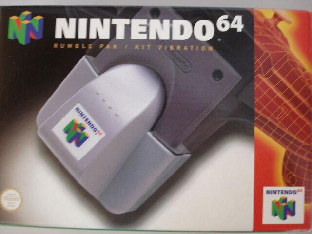 File:N64 rumblepack box.jpg