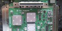 NUS-CPU-02