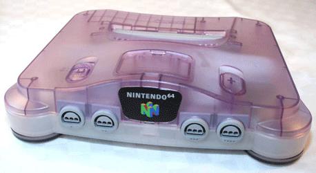 File:GenB-PurpleWhite-Prototype.png