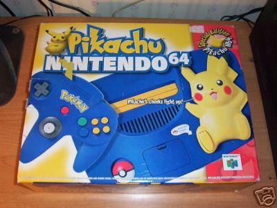 File:PokemonPikachuClueYellowUS.jpg