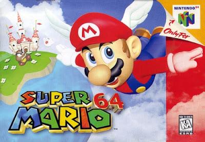 File:500px-SuperMario64 boxart.jpg