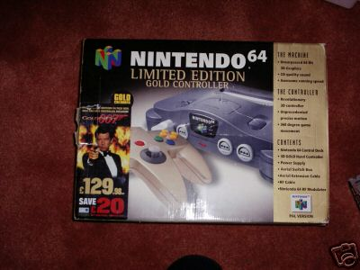 File:GoldNintendo64007.jpg