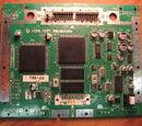 NUS-CPU-04