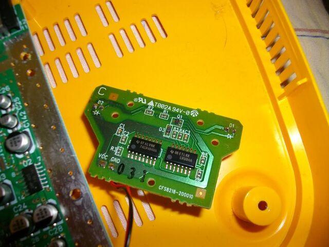 File:NUS-101 Extra Circuit.jpg