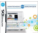 List of Nintendo DS accessories