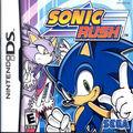 Thumbnail for version as of 23:21, September 20, 2009