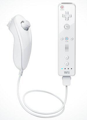 File:Wii nunstyle1.jpg