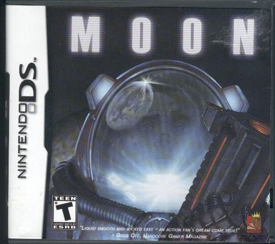 File:MoonDS.jpeg