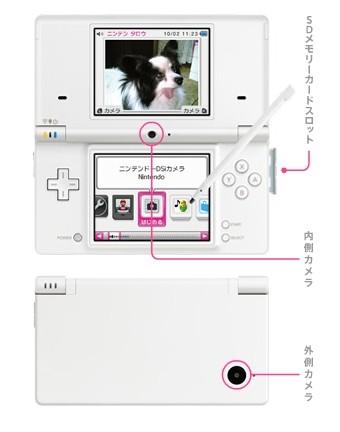 File:Nintendo-dsi-pictures21.jpg