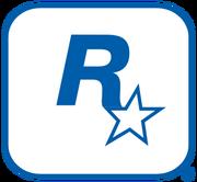 RockstarLeeds