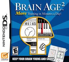BrainAge2