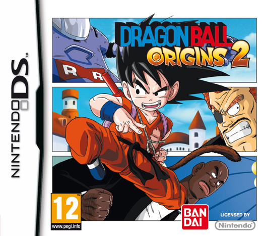 File:Dragon Ball Origins 2.jpg