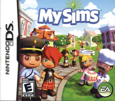 File:Mysims-ds.jpg