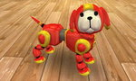 File:Robopup on nintendogs cats by pacguy765-d3f7y0a.jpg