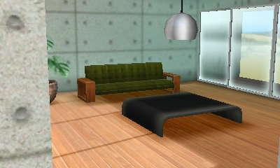File:Modern sittingroom.JPG