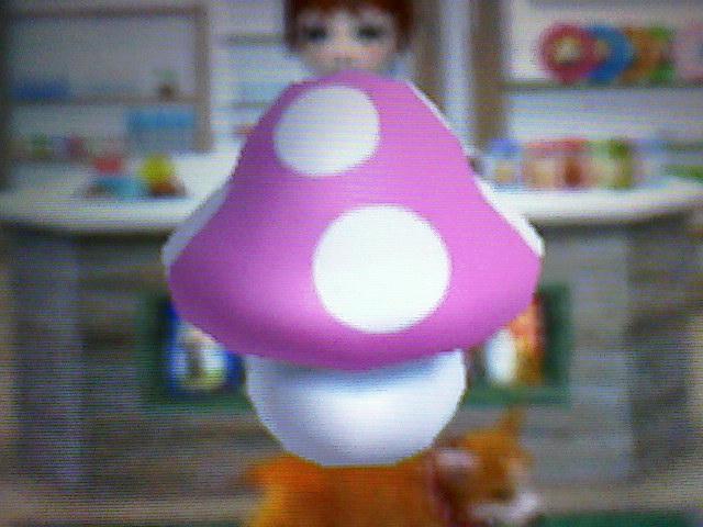 File:Mushroomtoy.jpg