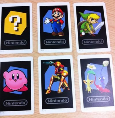 File:3DS-AR-Cards.jpg