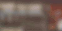 Rubber Mushroom