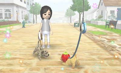 File:-Nintendogs Cats- Dog1.jpg