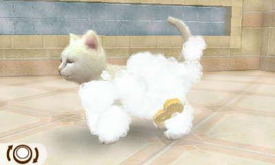 File:Nintendogs+Cats;0 033.JPG