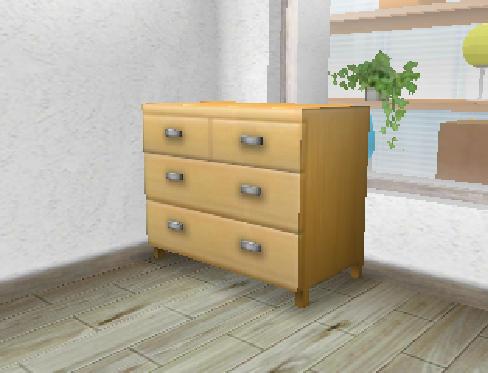 File:Dresser.jpg