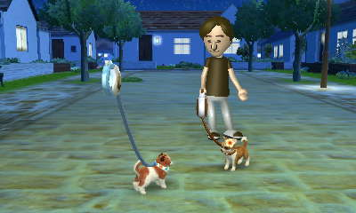 File:Nintendogs+Cats 004.JPG