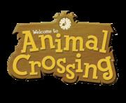 Animalcrossinglogo