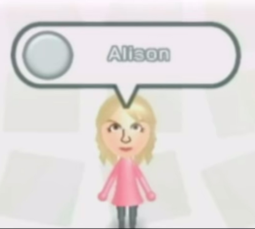 File:Allison's mii.jpg