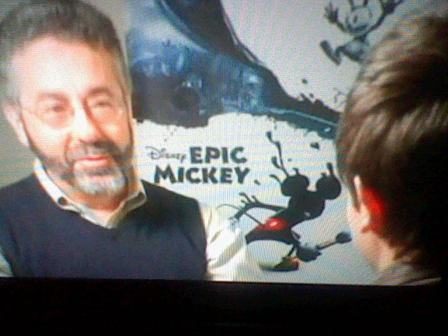 File:Creator of Epic Mickey.JPG