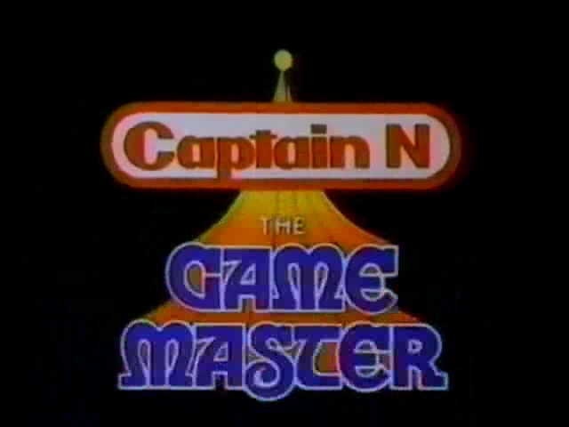 File:VGM-CN Title Card.jpeg
