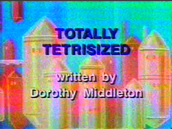 Tttitle